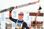 Jilemnická padesátka 2017, vítěz hlavního závodu Jakub Sikora
