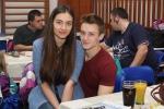 Maškarní bály v Bozkově 2017