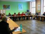 I. den pedagogických inspirací proběhl v ZŠ T. G. Masaryka v Lomnici nad Popelkou