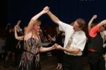 27. Jeskyňářský ples v Bozkově