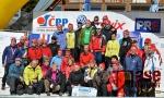 Mistrovství České republiky v běhu na lyžích a 90. ročník Hančova memoriálu