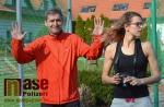 Krajský přebor: Bod za remízu získaly Bozkov a Sedmihorky