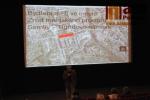 Návrhy nového semilského náměstí Pavla Tigrida a umístění autobusového nádraží
