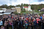 Setkání s občany Pryskuvarna_posta.jpg