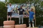 Třetí závod Motocross cupu 2017 v Dolním Bousově