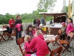 Obrazem: Dům přírody v Dolánkách oslavil rok od otevření