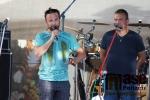 Krkonošské pivní slavnosti v Jilemnici 2017