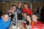 FOTO: Krkonošské pivní slavnosti poprvé ovládly jilemnické náměstí