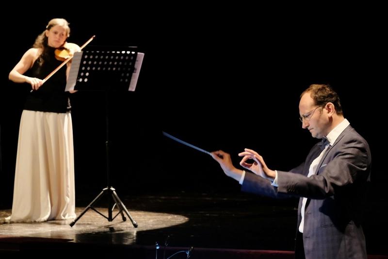 Vzpomínkový večer k uctění jeho života, myšlenek a odkazu Jana Patočky<br />Autor: Pavel Charousek