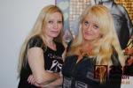 FOTO: Ida Saudková a Vladimír Franz uvedli v Semilech svou výstavu