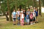 Příměstský tábor nejen pro neslyšící děti