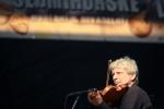 Koncert Hradišťanu