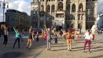 ILMA opět roztančila Turnov a Liberec