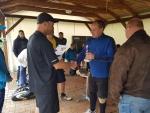 4. ročník přeboru Krajského ředitelství policie Libereckého kraje v tenisové čtyřhře