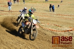 Závod KTM ECC ve Vysokém nad Jizerou