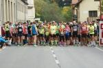 Benešovský maraton Pojizeřím 2017