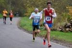 Na 44. ročníku Hruštice byl nejrychlejší Maročan Abdelkabir Saji