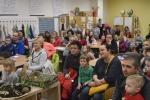 Celkem 400 lidí navštívilo dny otevřených dveří ZŠ Skálova