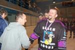 FOTO: Letošním vítězem Lomnické ligy jsou Hořice