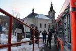 Hejtman Libereckého kraje přijel do Rokytnice nad Jizerou