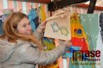 FOTO: Stánek Pro dobrou věc získal 80tisíc korun pro Elenku!