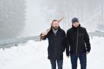 Skiareál Ještěd je už pod taktovkou Tatry mountain resorts