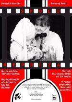 Plakát Spolu