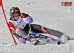 Skibobistka Housová poosmé vyhrála Světový pohár