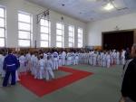 Mladí semilští judisté vezou z turnaje v Liberci dvě zlata