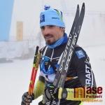 Jilemnická 50 v roce 2018 - vítěz Jiří Ročárek