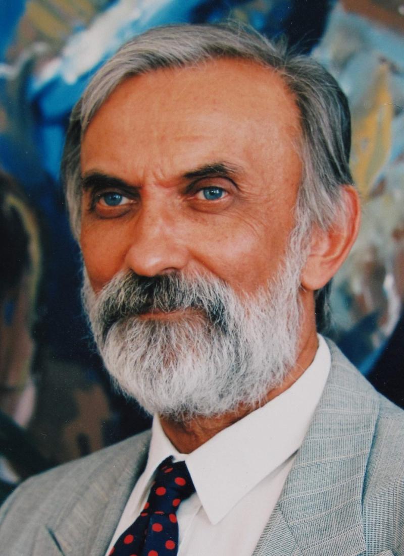 Václav Žatečka