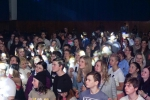 FOTO: ATMO Music, Sebastian a Jakub Děkan zaplnili bozkovský sál