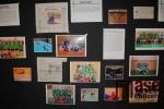 Oslavy 20 let florbalu v Turnově
