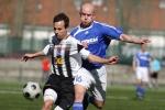 FOTO: Fotbalisté Semil měli v Trutnově k bodům daleko