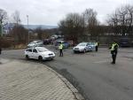 Mimořádný den ve Sport Parku Liberec pořadatelé i Arena zvládli