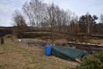 Pozor na jarní pálení! Tráva hořela ve Vratislavicích i u Lomnice
