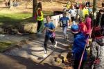 Skvělý začátek dubna vpodání atletů AC Turnov