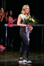 Finále Miss Liberecký kraj 2018