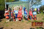 KTM ECC 2018 v Bozkově