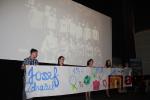 Projekt Příběhy našich sousedů v Semilech 2018