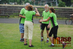 1. Podkrkonošské hry seniorů