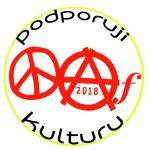 Ostrov Art Fest 2018