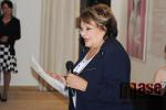 Na malíře zavzpomínala i Jiřina Bohdalová