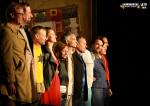 Sedmihorské léto 2018 - úvodní představení Ucpanej systém