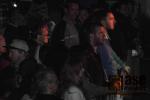 Semilská pouť 2018 - koncert SVR