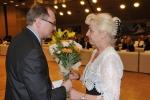 Liberecký kraj ocenil dvacet pedagogických osobností