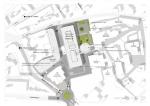 Projekt Modernizace Krajské nemocnice Liberec