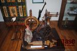 Výstava Tajemství řemesel našich předků