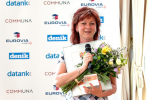 Královéhradecký kraj nejlepší Místo pro život 2018! Liberecký kraj šestý
