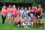 Podmoklický pohár - Podkozákovská liga hasičů 2018